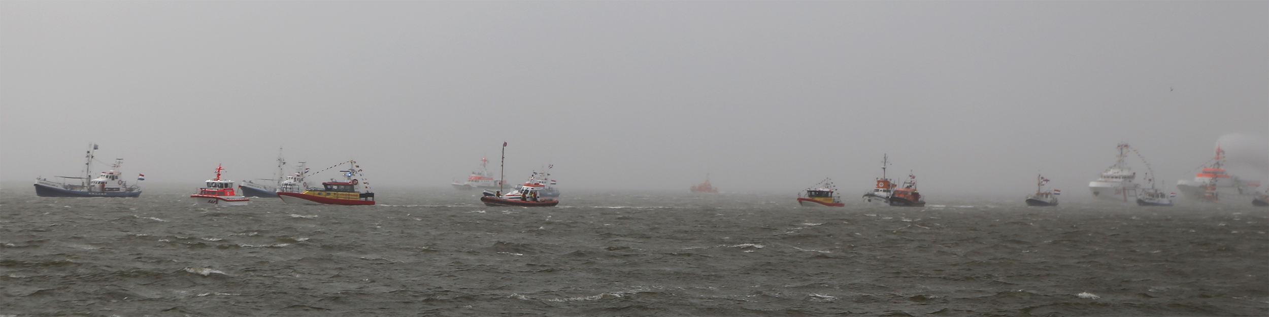 Noordzee Maritiem